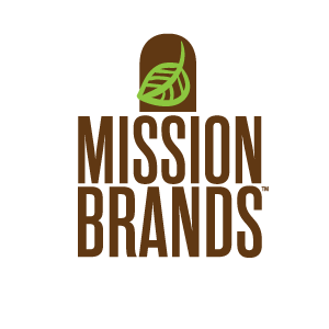 Mission Brands Logo
